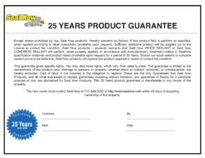25-YEARS-PRODUCT-GUARANTEE-SEALKINGS-2-pdf