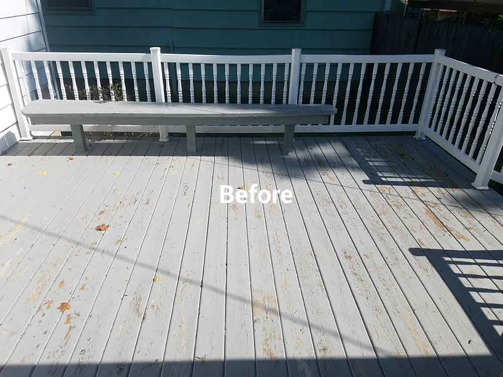 After-Wood-Photo