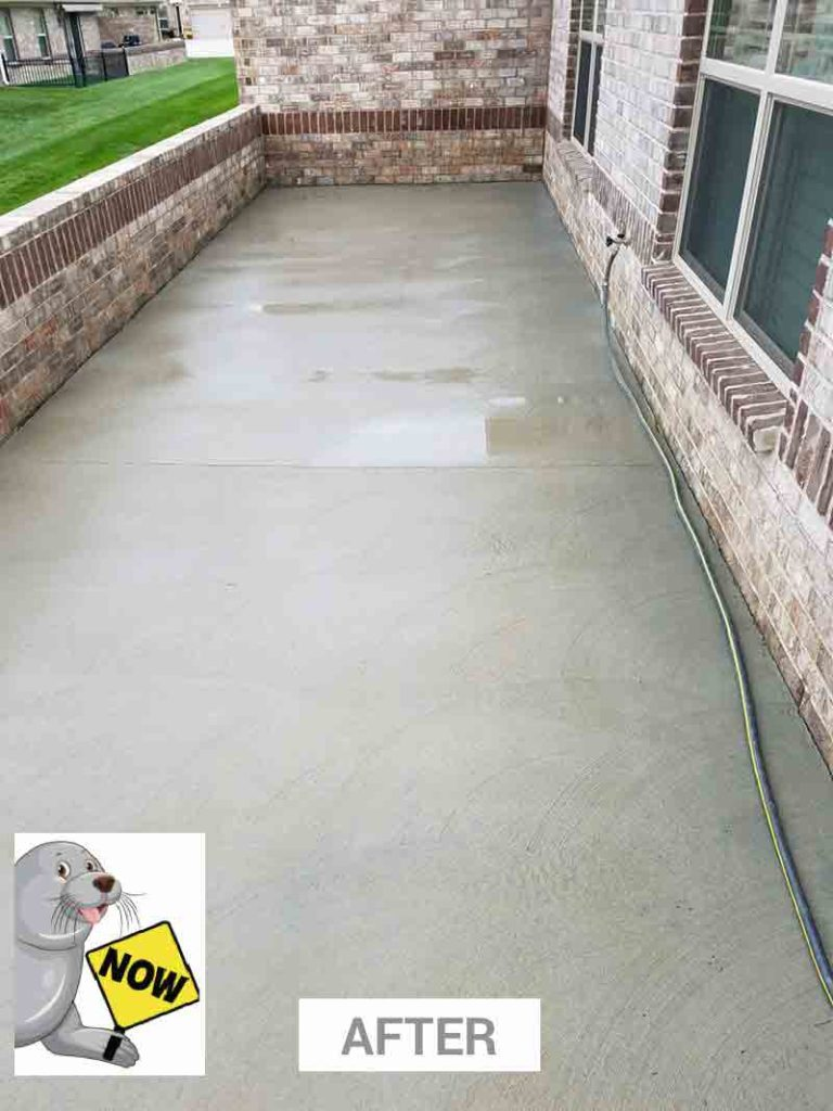 E-after-concrete(1)