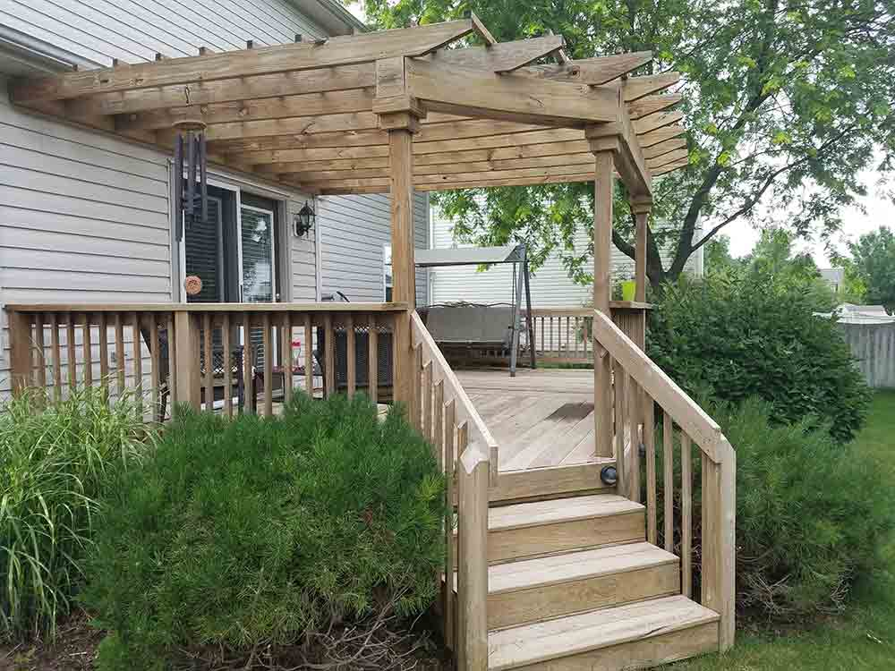 Nice-Wood-Deck