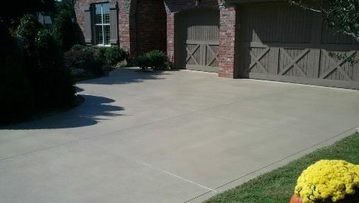 colored-concrete-home-page