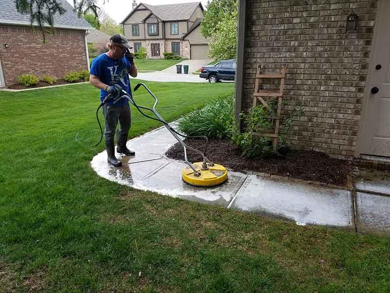 scrubbing-a-sidewalk